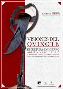 2015-04-08_visions_quijote